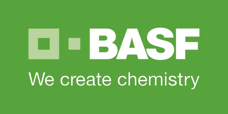BASF_logo_green