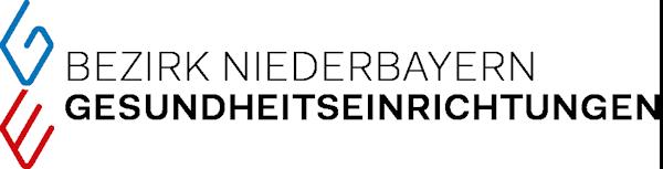 Bezirkskrankenhaus Landshut